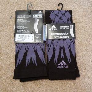 Adidas Climacool Arm Sleeve